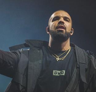 Drake not immune to scandal