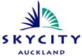 Skycity Auckland Casino