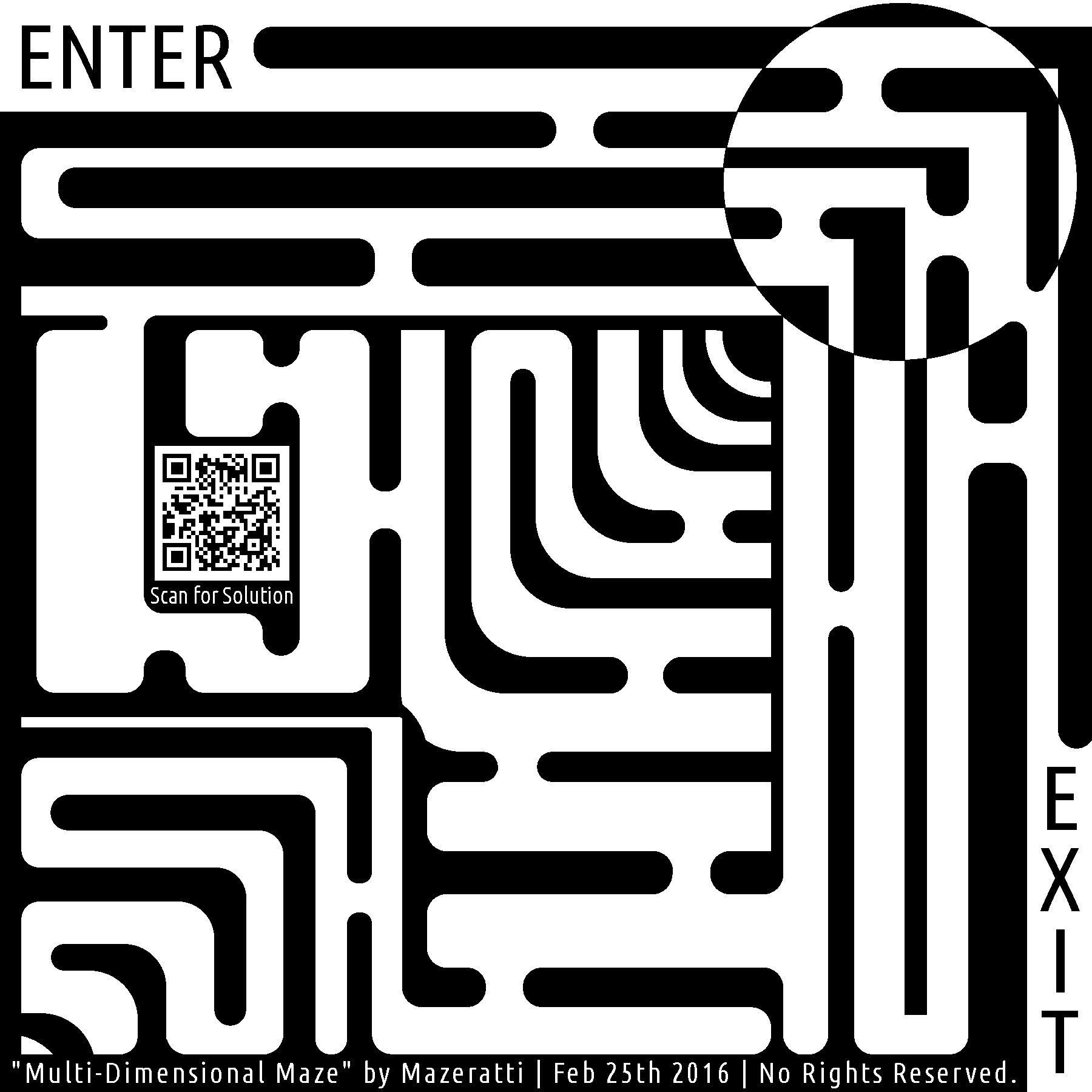 alternate dimension maze online casino real money