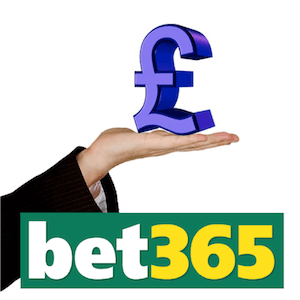 Bet365 CEO Now Highest Paid In The UK