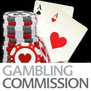 Gambling Commission News
