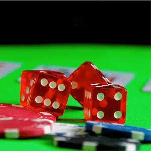 Illegal Casinos in Oz