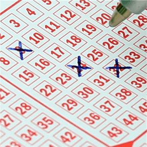 Man Almost Robbed Of 10 Million Lotto Ticket